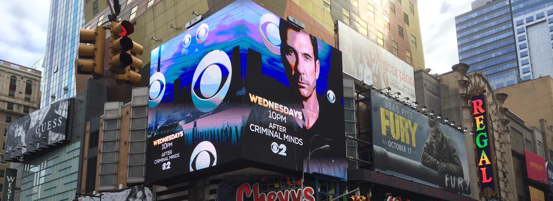 CBS-Two-Sided-Corner-Billboard