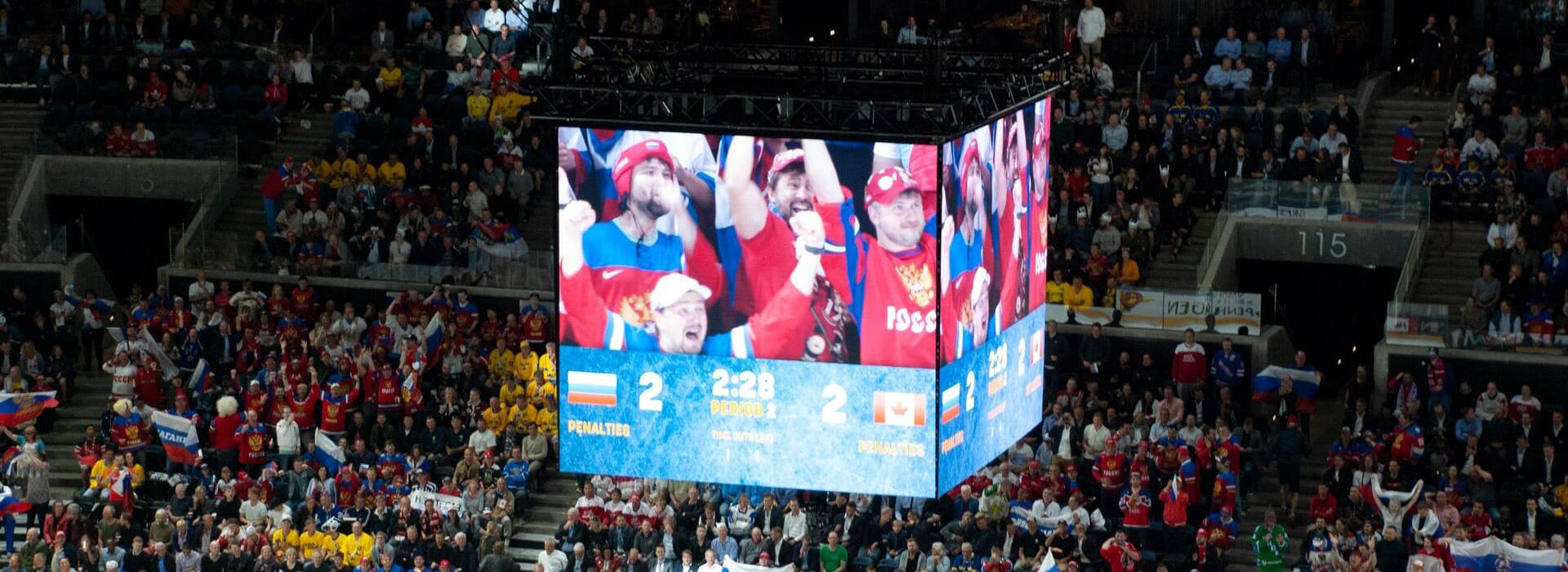 CubeSMDicehockey-SportIndoorSeries