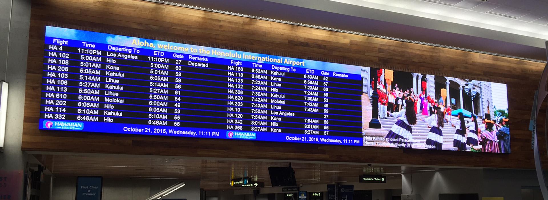 Honolulu-Airport-Intl-Term_050415_FIDS1