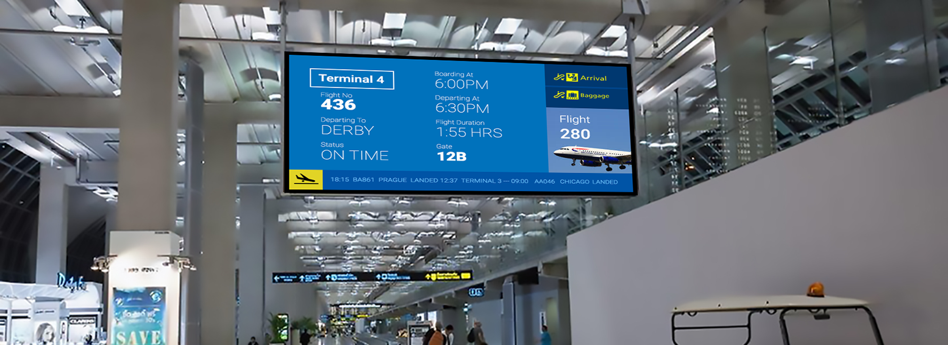 airport-resize-with-LED-with-TRAVEL