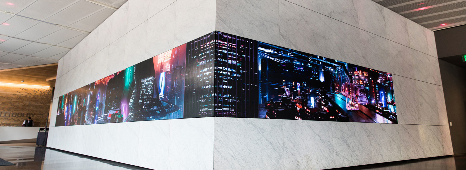 dolby_wall_lead