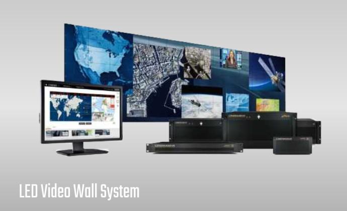 led system (2)
