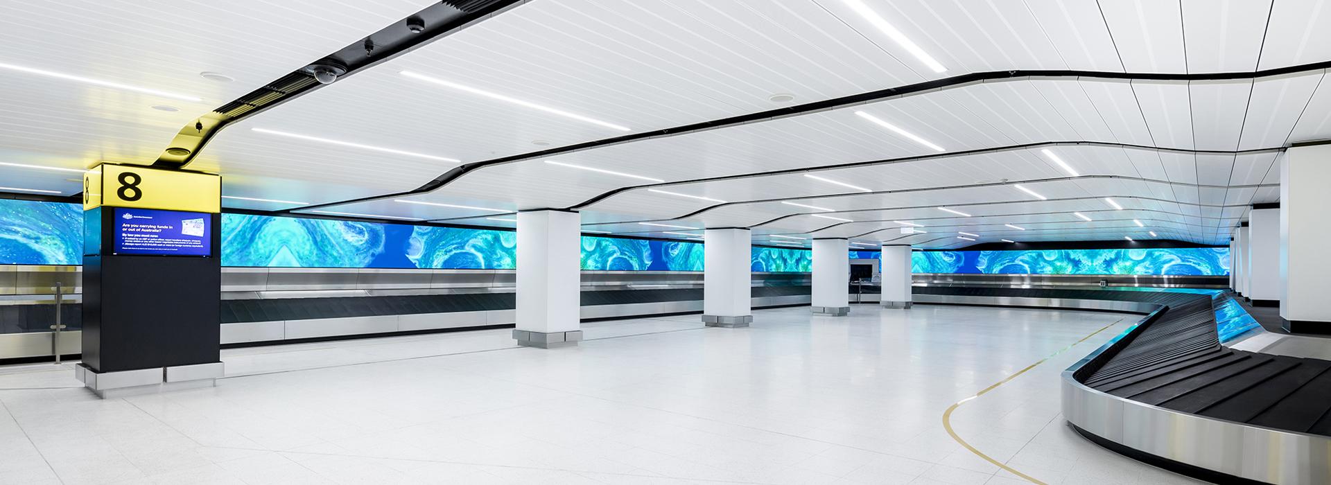 melbourne-airport-siliconcore-4