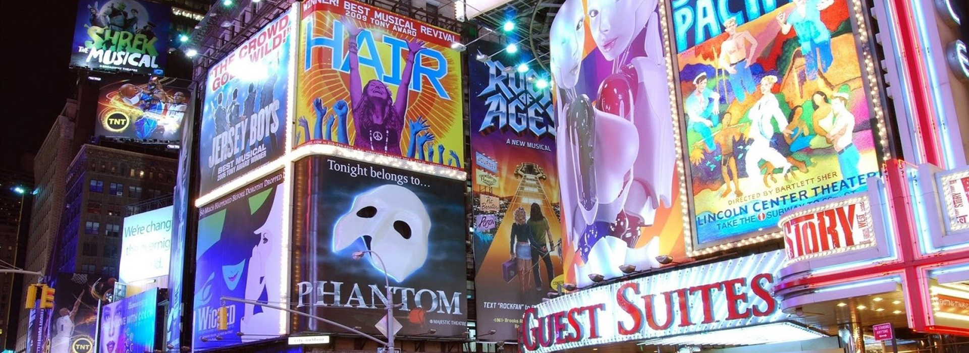 New-York-times-square-led-display-screenps